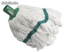 Mop Polyester