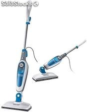 Mopa a vapor de black & decker, steam mop