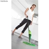 Mopa con Espray Eco Mop Spray Smart Living Anunciada en tv teletienda outlet
