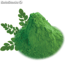 Moringa Leaf Powder5
