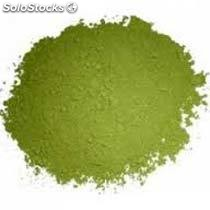 Moringa Powder3