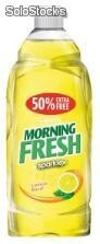 Morning fresh 675ml
