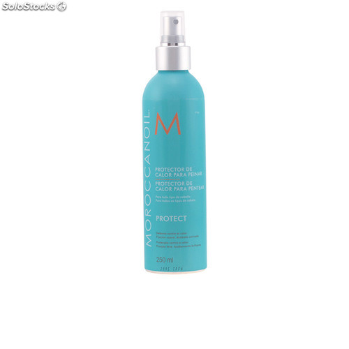 Moroccanoil PROTECT heat styling protection 250 ml