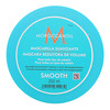 Moroccanoil - SMOOTH mask 250 ml
