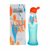 Moschino - cheap & chic i love love edt vapo 30 ml