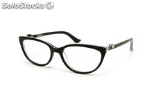 Moschino Eyewear occhiali vista e sole completi best price