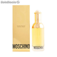 Moschino - moschino edt vapo 75 ml