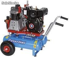 Motocompressore 3935 4900 HAILIN