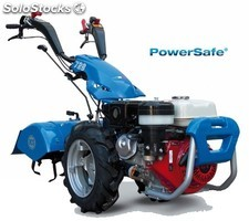 Motocultor BCS 728 Powersafe