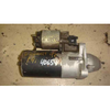 Motor arranque - ford escort berl./turnier atlanta berlina - 0.95 - ... - Foto 2