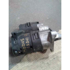 Motor arranque - renault modus authentique - 09.06 - ... - Foto 2