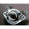 Motor arranque - seat cordoba berlina (6k2) dream (1997-) - 10.96 - 12.96 - Foto 3