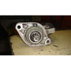 Motor arranque - seat toledo (1m2) executive - 05.00 - ... - Foto 2