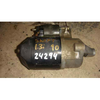 Motor arranque - suzuki swift sf berlina (ea) gti - 10.88 - 12.96 - Foto 2