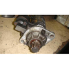 Motor arranque - volkswagen golf iv berlina (1j1) highline - 09.97 - 12.02 - Foto 2