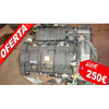 Motor completo - citroen c4 berlina collection - 01.06 - 12.08 - Foto 3