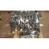 Motor completo - citroen c4 berlina collection - 01.06 - 12.08 - Foto 4