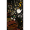 Motor completo - ford fiesta berl./courier surf - 08.91 - 12.97 - Foto 3