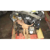 Motor completo - ford fiesta berl./courier surf - 08.91 - 12.97 - Foto 4