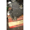 Motor completo - ford fiesta berl./courier surf - 08.91 - 12.97 - Foto 5