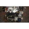 Motor completo - ford focus berlina (cak) ambiente - 08.98 - 12.04 - Foto 2