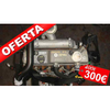 Motor completo - ford focus berlina (cak) ambiente - 08.98 - 12.04 - Foto 3