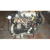 Motor completo - ford focus berlina (cak) ambiente - 08.98 - 12.04 - Foto 4