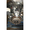 Motor completo - ford focus berlina (cak) ambiente - 08.98 - 12.04 - Foto 5