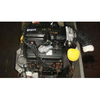 Motor completo - ford ka (ccq) 1.3 cat - 0.96 - ... - Foto 2