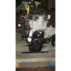 Motor completo - ford ka (ccq) 1.3 cat - 0.96 - ... - Foto 3