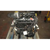 Motor completo - ford ka (ccq) 1.3 cat - 0.96 - ... - Foto 4