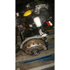 Motor completo - ford ka (ccq) 1.3 cat - 0.96 - ... - Foto 5