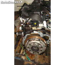 Motor completo - ford mondeo berlina (gd) ambiente - 07.99 - 12.01