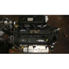 Motor completo - ford mondeo berlina (gd) ambiente - 07.99 - 12.01 - Foto 2