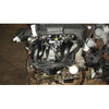 Motor completo - ford mondeo berlina (gd) ambiente - 07.99 - 12.01 - Foto 3