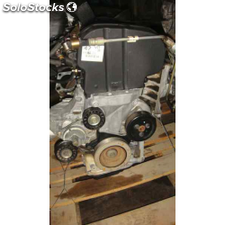 Motor completo - ford mondeo berlina (gd) ambiente - 07.99 - ...