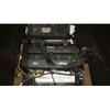 Motor completo - ford mondeo berlina (gd) ambiente - 07.99 - ... - Foto 2