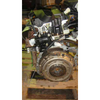 Motor completo - ford mondeo berlina (gd) ambiente - 07.99 - ... - Foto 3