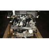 Motor completo - ford mondeo berlina (gd) ambiente - 07.99 - ... - Foto 4