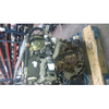 Motor completo - ford mondeo berlina (ge) ambiente (06.2003-) (d) - 06.03 - ... - Foto 2