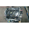 Motor completo - ford mondeo berlina (ge) ambiente (06.2003-) (d) - 06.03 - ... - Foto 4