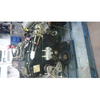Motor completo - ford mondeo berlina (ge) ambiente (06.2003-) (d) - 06.03 - ... - Foto 5