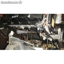 Motor completo - ford mondeo berlina (ge) ambiente (06.2003-) (d) - 06.03 -