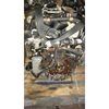 Motor completo - ford mondeo berlina (ge) ambiente (06.2003-) (d) - 06.03 - - Foto 4