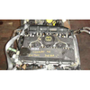 Motor completo - ford mondeo berlina (ge) ambiente (06.2003-) (d) - 06.03 - - Foto 2
