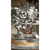 Motor completo - ford mondeo berlina (ge) ambiente (06.2003-) (d) - 06.03 - - Foto 3