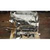 Motor completo - ford mondeo berlina (ge) ambiente (06.2003-) (d) - 06.03 - - Foto 5