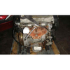 Motor completo - ford puma (cce) 1.7 - 06.97 - 12.02