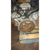 Motor completo - mercedes clase clk (w208) coupe 320 (208.365) - 03.97 - 12.02 - Foto 2
