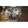 Motor completo - mercedes clase clk (w208) coupe 320 (208.365) - 03.97 - 12.02 - Foto 4